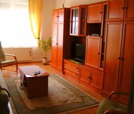 Appartement Bükfürdö