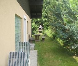 Unterkunft Niedernfritz