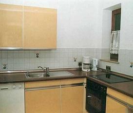 apartment Schwangau