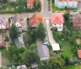 Unterkunft Waren-Müritz