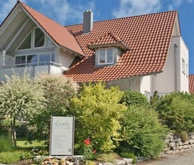 apartment Kressbronn am Bodensee