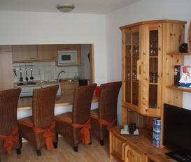 apartment Cuxhaven