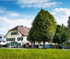motel Hallein bei Salzburg