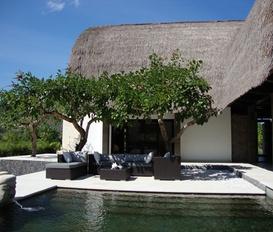 accommodation Lovina Noth Bali