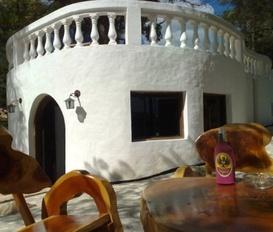 guesthouse Altos / San Bernardino