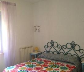 guesthouse Murci