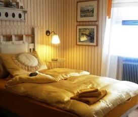 Appartement Mariannelund /  Krakshult