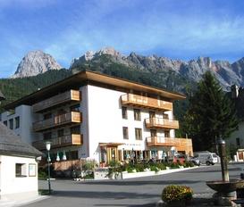 apartment Hinterthal