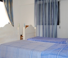 Appartement Tanger City