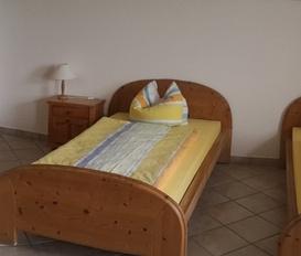 room Günzach