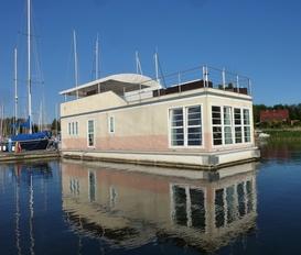 None Neuhof / Sundhagen (Stralsund)