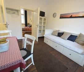 Appartement Köln
