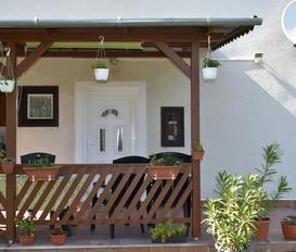 guesthouse Balatonmariafürd?
