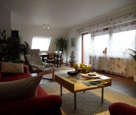 Appartement Wachtendonk