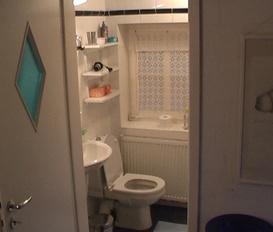accommodation Dassow