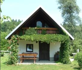 Appartement Kamna Gorica