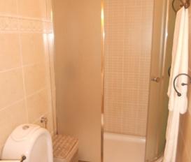 guesthouse BOHINJSKA BELA