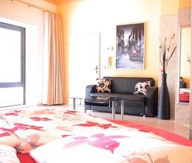 apartment Friedrichroda