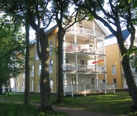apartment Graal-Müritz