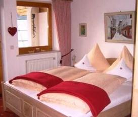 room Delbrück