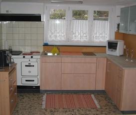 apartment Rorbas