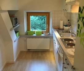 holiday home Krumbach-Niederraunau