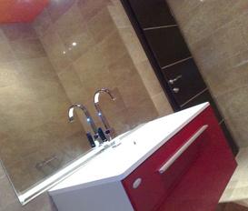 apartment Trogir