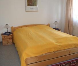 apartment Soltau