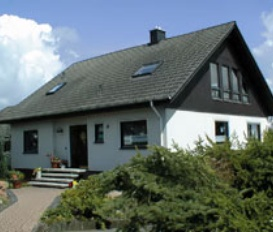 Appartement Vöhl-Marienhagen