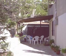 apartment SCIACCA
