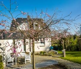 Gasthaus Kosel