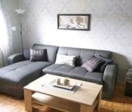 accommodation Wilhelmshaven