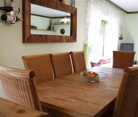 guesthouse Zell am See
