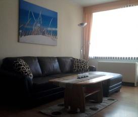 apartment Heiligenhafen