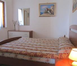 apartment Sant Andrea
