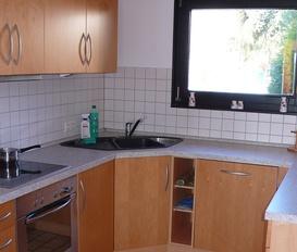 Gasthaus Herdwangen-Schönach