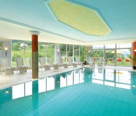 Appartement Brixen