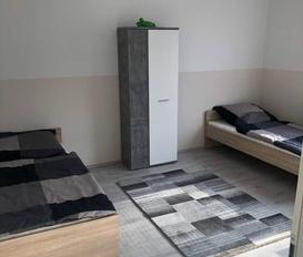 room Bremerhaven
