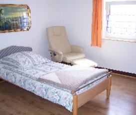 room Bad Pyrmont