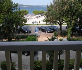 apartment Crikvenica