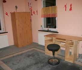 room Großröhrsdoerf