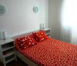 accommodation Moraira