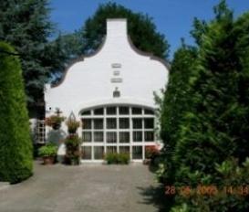 Gasthaus Wellerlooi
