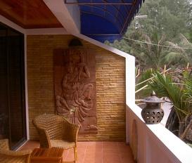 Zimmervermietung Phuket