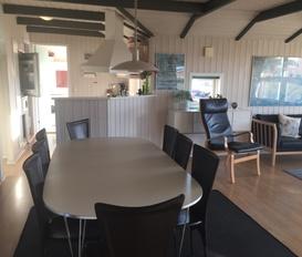 Gasthaus Rømø