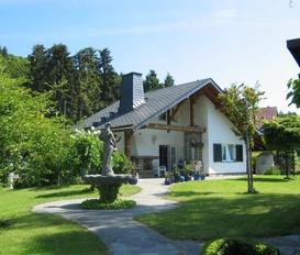 Unterkunft Adenau