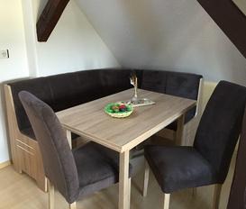 apartment Niemegk