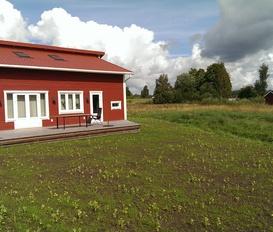 Gasthaus Filipstad