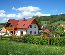 Appartement Königstein