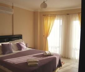 overnight stay Tuzla/BODRUM